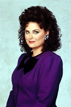 Delta Burke Plastic Surgery - The Aftermath  #DeltaBurkePlasticSurgery #DeltaBurke #celebritypost