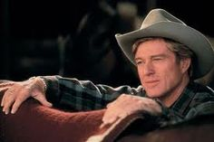 """Robert Redford directed and starred in the 1998 film """"The Horse Whisper,"""" and in real life his passion continues. The outspoken activist and..."""