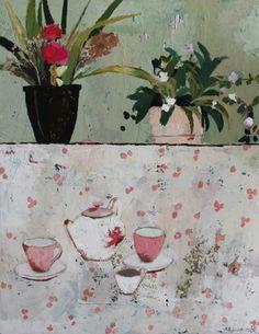 http://www.charlottehardy.co.uk/    Georgina