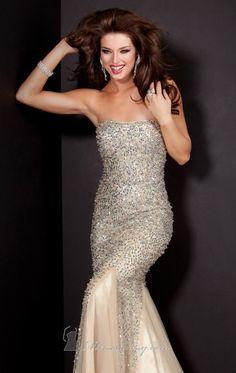 Jovani 4426 Dress - MissesDressy.com