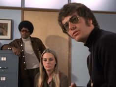 the mod squad episode guide