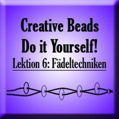 Schmuck, Armbänder, Ketten oder Ohringe selbermachen basteln