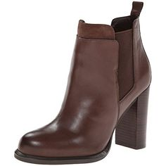 5a12bad2a08 521 Best Autumn boots images in 2019