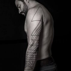 geometric-tattoos-28