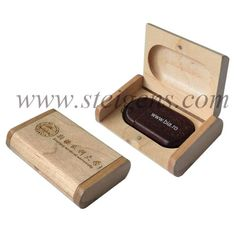 Buy exclusive and quality engraved wooden usb from the vintage collections. STEIGENS is one of the leading corporate gifts company in dubai. Corporate gifts available at our steigens.com contain thousands of independent designs and unique models.