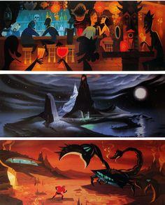 http://theconceptartblog.com/wp-content/uploads/2012/03/The-Art-of-Pixar-Incredibles1.jpg