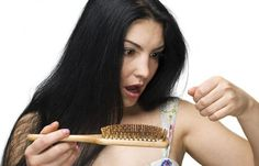 How-To-Use-Castor-Oil-To-Combat-Hair-Loss