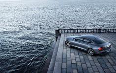 Volvo zadba o swoich klientów jak żadna inna marka premium https://www.moj-samochod.pl/Nowosci-motoryzacyjne/Volvo-rozpoczyna-testy-Concierge--nowej-uslugi-premium #Volvo #VolvoConsierge #Consierge #XC90 #S90