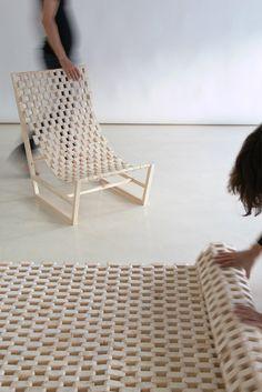 perrine-vigneron-100-piece-chair-2