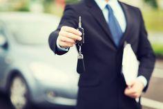 Besoin d'un chauffeur, d'une voiture ou d'un simple déplacement sur place ? Nous avons pensé à tout pour rendre votre séjour inoubliable.