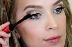 """Make-up occhi: i migliori prodotti per uno sguardo intenso """"Amore a prima vista"""". Che ci crediate o no, gli occhi non solo si posano su ciò che attira..."""