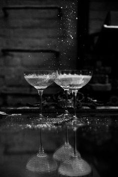 Champagne, Tableware, House, Wedding, Valentines Day Weddings, Dinnerware, Home, Tablewares, Weddings