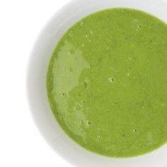Pea Soup - EatingWell.com