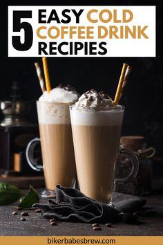 Coffee Club, Coffee Coffee, Coffee Lovers, Coffee Drinks, Coffee Break, Morning Coffee, Cappuccino Recipe, Iced Cappuccino, Fun Drinks