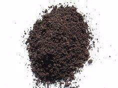 Do This Simple Test of Your Soil to Find Its Type - Horticulture.com