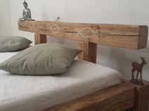 Luxusbett Desgnerbett Bett mit Swarovski Kristalle