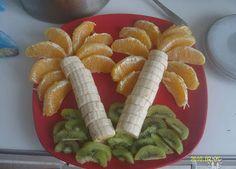 Bocaditos para buffet | Solountip.com