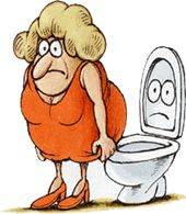lavabo asustado Funny Cartoon Pictures, Funny Picture Jokes, Cartoon Gifs, Funny Images, Funny Jokes, Free Animated Gifs, Animated Emoticons, Funny Emoticons, Gif Lindos