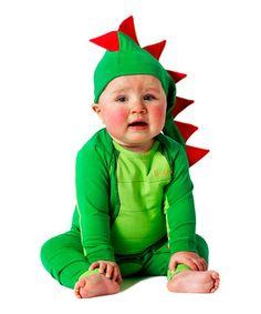 #Cute #Baby #Dragon Pyjamas