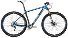 Get rolling on big wheels with the Cannondale Trail SL 5 mountain bike, a fun, responsive, big-wheeled hardtail that flows down singletrack with smile-inducing grace. Raleigh Bicycle, Raleigh Bikes, Big Wheel, New Toys, Mountain Biking, Kayaking, Bicycles, Birthday Ideas, Bunny