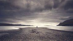 BRAVEHEART'S LEGACY by Kilian Schönberger, via Behance