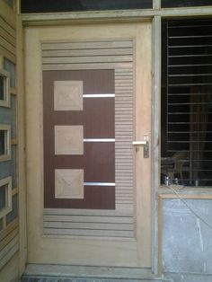 modern and latest door design gallery for your home House Front Wall Design, Wooden Main Door Design, Double Door Design, Bedroom Door Design, Door Design Interior, Beautiful Bed Designs, Latest Door Designs, Door Design Photos, Main Entrance Door Design
