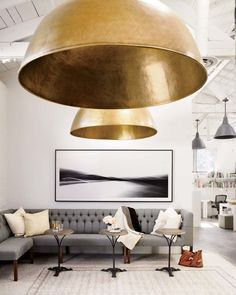 Gwyneth Paltrow taps the interior-design team at RH to refine the Santa Monica headquarters of her burgeoning lifestyle brand Kings Of Convenience, Home Office Design, Office Decor, House Design, Office Ideas, Office Inspo, Office Designs, Corporate Interiors, Office Interiors