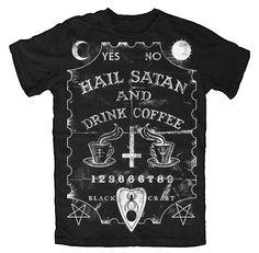 http://blackcraft.bigcartel.com/product/hail-satan-drink-coffee