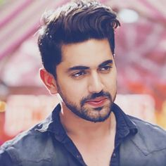 and his face ❤ . Actors Images, Tv Actors, Zain Imam Instagram, Tashan E Ishq, Star Actress, Indian Drama, Cute Boy Photo, Crush Pics, Mr Perfect