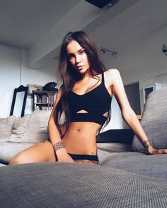 @ialinok / #tattooedmodel #models #tattoos #tattooedgirls #inked #inkedup #tattoosrock #hot #sexygirls #mixedgirls #fitgirls #lips #booty #men #sexy #inspo #rebel #circus #babes #babe #love #hunny #sweet #tatted #tattedup #garter #sex #lingerie #rebelcircus @rebelcircus