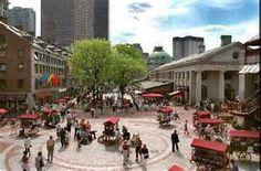 ... -faneuil-hall-marketplace-new-england-boston-massachusetts-07.jpg