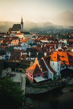 Ultimate Czech Republic Travel Guide - Bobo and ChiChi Countries To Visit, Places To Visit, My Travel Map, Prague Travel, Eastern Europe, World Heritage Sites, Czech Republic, Where To Go, Around The Worlds