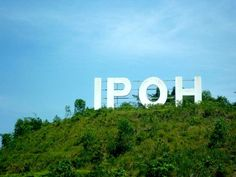 10 Things to do in Ipoh for Free
