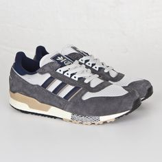 adidas Kirkdale SPZL Adidas Zx, Adidas Sneakers, Shoes Sneakers, Mens Puma Shoes, Streetwear Online, Pumas Shoes, Carhartt, Trainers, Sportswear