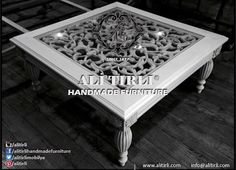 #alitirli #ortasehpa #etiler #versace #architecture #yemekodasitakimi #mimar #livingroomdecor #sandalye #home #istanbul #chair #artdeco #interiors #chester #hali #furniture #basaksehir #florya #mobilya #perde #yesilkoy #bursa #duvarkagidi #kumas #azerbaijan #ayna #luxury #luxuryfurniture #interiorsdesign