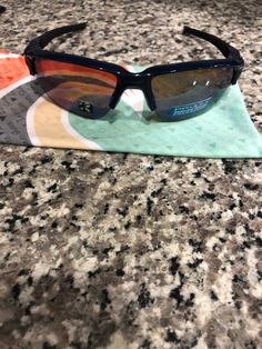 faaff56f48 Oakley FLAK DRAFT Prizm Shallow Water Polarized OO9364-07 Sunglasses   fashion  clothing  shoes  accessories  mensaccessories ...