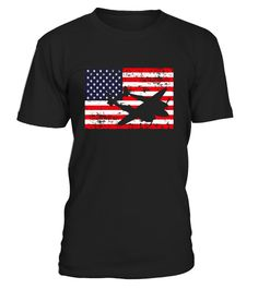 "# Patriotic P-38 Lightning airplane American flag t-shirt .  Special Offer, not available in shops      Comes in a variety of styles and colours      Buy yours now before it is too late!      Secured payment via Visa / Mastercard / Amex / PayPal      How to place an order            Choose the model from the drop-down menu      Click on ""Buy it now""      Choose the size and the quantity      Add your delivery address and bank details      And that's it!      Tags: This awesome P-38 Lightning…"