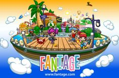 <3 fantage! play my account- Penguin2002 For The Lastest Games At The Best Prices Try Here multicitygames.com