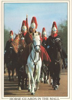 bastille day horse