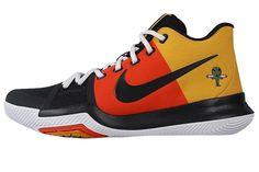 66d182cad1f5 Nike Kyrie 3