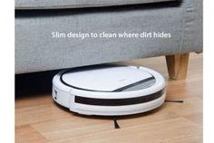Top 10 Best Robotic Vacuum Cleaners in 2017 Reviews - AllTopTenBest