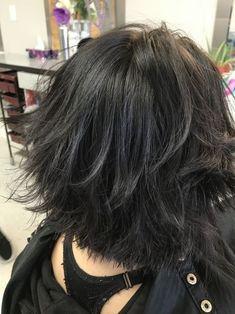 Cut My Hair, New Hair, Hair Cuts, Shot Hair Styles, Long Hair Styles, Hair Inspo, Hair Inspiration, Androgynous Hair, Mullet Hairstyle