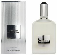 Perfumy Grey Vetiver 50ML TOM FORD - PlacTrzechKrzyzy.com http://www.plactrzechkrzyzy.com/manufacturer/1/tom_ford-23