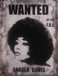 Black Panther – Wanted by ~mattdez Visit fuckyeablackart. Black Power, Black Panthers Movement, Afro, Angela Davis, Black Art Pictures, Black History Facts, Black Panther History, Black Panther Party, By Any Means Necessary