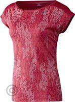 Trika – triko adidas cct graph tee w-M Reebok, Tunic Tops, Adidas, Tees, Fashion, Moda, T Shirts, Fashion Styles, Fashion Illustrations