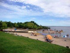 Gualeguaychu - Entre Rios