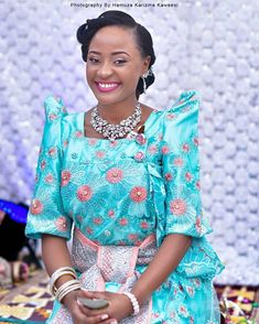 70 Best Gomesi Images How To Wear Traditional Dresses Ugandan