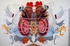 character-animal-dissection-street-art-nychos-2