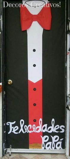 M s de 25 ideas incre bles sobre periodico mural de junio for Puertas decoradas dia del libro
