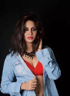 Leaked Tits Gauri Pradhan Tejwani 1998  nude (55 pics), YouTube, cameltoe